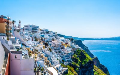 Buying a property overseas